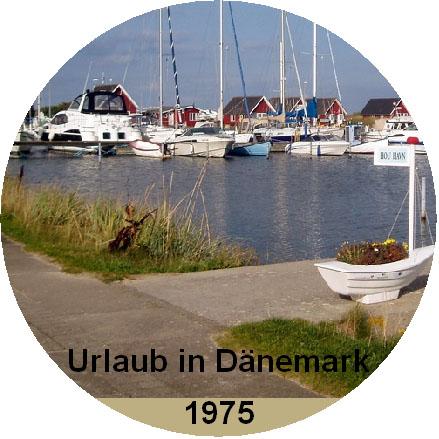 Dänemark 1975
