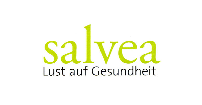 salvea Therapiezentrum Ahlen